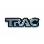 Trac Outdoors