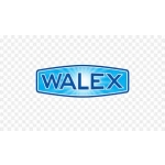 Walex Products