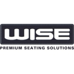 Wise Seating