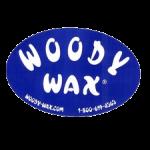 Woody Wax