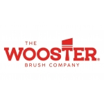 Wooster Brush