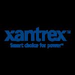 Xantrex