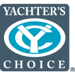 Yachters Choice Products