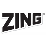 Zing cleaners