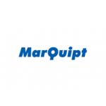 Marquipt