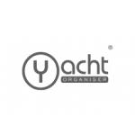 Yacht Organiser